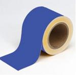 管道色环标识带 自粘性乙烯标识带  耐高温管道标识 供应管道标识 管道标签 工厂管道标贴 安全标识  不干胶标识带