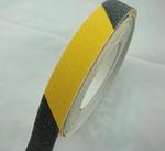 砂面警示胶带 黄黑警示胶带 地面警示胶带 地板胶带 警示胶布 斑马胶带 工厂地面胶带 标识胶带