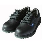 霍尼韦尔 ECO 经济低帮安全鞋 防静电 防穿刺 BC0919703 劳保鞋 安全鞋