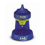 耳塞分配器底座 3M 391-1000 耳塞 听力防护 个人防护 劳保用品 PPE