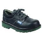 Honeywell ECO 经济型低帮安全鞋 电绝缘 BC0919702 安全鞋 劳保专用鞋