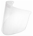 防化学透明丙酸酯面屏 3M 82700 防护面屏防护面具 面具 防护劳保用品