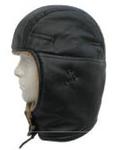 冬用头套 梅思安 3529284 头套 头罩 头部防护 个人防护 劳保 PPE