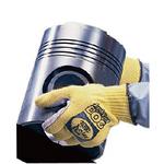 KEVLAR 耐磨 耐割手套 霍尼韦尔 2032101CN 个人安全防护 手部防护 劳保用品 PPE