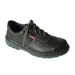 Honeywell COLT 低帮安全鞋 防静电 防砸 BC6240225 安全鞋 劳保鞋