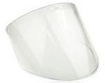 防冲击透明聚碳酸酯面屏 3M 82701 防护面具 面具 防护屏 防护面屏 个人防护