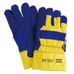 保暖手套 霍尼韦尔 70/6465NK 个人安全防护 手部防护 劳保用品 PPE