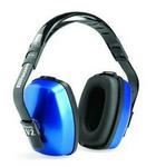 Viking系列 可旋转头箍 多功能 防噪音耳罩 霍尼韦尔 1010926 降噪 隔音耳罩 耳罩 听力防护