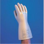 电工绝缘手套5000V 霍尼韦尔 2091907 个人安全防护 手部防护 劳保用品 PPE