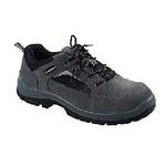 霍尼韦尔 Tripper 电绝缘 安全鞋 灰色款 SP2010503 劳保鞋 个人防护鞋