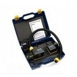 电动送风呼吸系统 螺口式 霍尼韦尔 A150103-00 防病菌呼吸器 防毒呼吸器 防尘呼吸器 防护呼吸器 呼吸防护 防护劳保用品