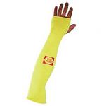 防割耐热护臂 霍尼韦尔 4402835CN 个人安全防护 手部防护 劳保用品 PPE