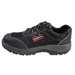 霍尼韦尔 RIDER 低帮安全鞋 防静电 SP2011301 保护足趾 安全防护鞋