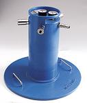 四路供气过滤系统(供二人使用) 霍尼韦尔 BC1763525-2 呼吸系统 防护呼吸系统 防毒呼吸系统 防尘呼吸系统 呼吸防护 劳保