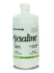 32盎司备用洗眼液 霍尼韦尔 32-000455-0000 洗眼液 眼部防护 清洗液 护目清洗用品