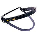 安全帽防护屏支架 霍尼韦尔 BD-173B 防护屏支架 防护面屏支架 面具支架 面部防护 劳保用品