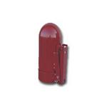 贝迪安全锁具 气源锁具 气瓶锁 16.5cm*8.9cm*11UN 低压粗螺纹 95139