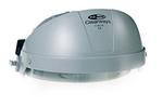 头戴式防护面屏支架 霍尼韦尔 1002341 防护面屏支架 面具支架 防护屏支架 防护面具支架 面部防护 防护用品