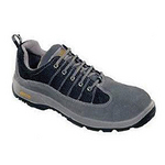 代尔塔 彩虹系列轻便透气安全鞋 301322 安全鞋 劳保鞋 个人防护 足部防护