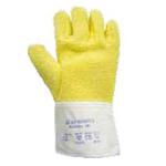 隔热耐高温手套 霍尼韦尔 2232688 个人安全防护 手部防护 劳保用品 PPE