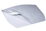 长管供气式呼吸防护系统:视窗保护膜 3M S-922 防尘头罩保护膜 防毒头罩保护膜 防护头罩保护膜 呼吸防护 劳保防护