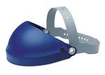 经济型面屏支架 3M 82500 防护屏支架 防护面屏支架 面具支架  面部防护 个人防护 劳保 PPE