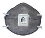 KN90/GP1 有机蒸气异味及颗粒物防护口罩 3M 9913V 防毒口罩 防病菌口罩 防护口罩 劳保口罩 呼吸防护 防护劳保用品
