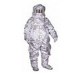 霍尼韦尔 高性能避火隔热服 全身式 4102334-42-P 全身式隔热防护服 劳保服 个人防护
