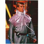 核防护类通风头罩 霍尼韦尔 8527339 防尘头罩 防毒头罩 防护头罩 防细菌头罩 呼吸防护 个人防护 劳保用品