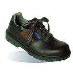 霍尼韦尔 COLT低帮安全鞋 防静电 防砸 防刺穿 BC6240226 牛皮鞋 安全鞋