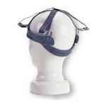 安全帽配件 易拉宝帽衬 梅思安 砸帽套件 施工帽组合件 工地帽套件 防护帽组合件 头部防护