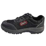 霍尼韦尔 RIDER 低帮安全鞋 防穿刺 防静电 SP2011302 保护足趾 安全鞋