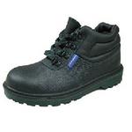 霍尼韦尔 GLOBE 中帮安全鞋 安全鞋 个人防护 足部防护鞋 防静电 防刺穿