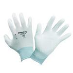 尼龙掌浸PU工作手套 霍尼韦尔 2132255CN 个人安全防护 手部防护 劳保用品 PPE