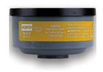 N系列滤盒 防多种气体 霍尼韦尔 75SC 防病菌滤盒 滤盒 防护滤盒 劳保滤盒 呼吸防护 个人防护 劳保