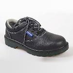 霍尼韦尔 RACING 低帮安全鞋 BC6242121 BC6242122 安全鞋 劳保鞋 防水牛皮鞋