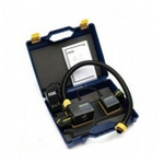电动送风呼吸系统 卡口式 霍尼韦尔 A150102-00 呼吸器  防毒呼吸器 防护呼吸器 防尘呼吸器 呼吸防护 个人防护 劳保