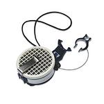 紧急逃生口鼻式呼吸器 霍尼韦尔 7902 呼吸器 防尘呼吸器 防毒面罩呼吸器 劳保呼吸器 呼吸防护 防护产品