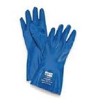 带衬里丁腈手套 霍尼韦尔 NK803 个人安全防护 手部防护 劳保用品 PPE