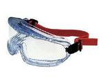 V-MAXX 聚碳酸酯防雾安全护目眼罩 霍尼韦尔 1006193 安全护目镜 护目眼镜 防护镜 防护眼罩